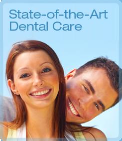Teeth Whitening in Lancaster CA