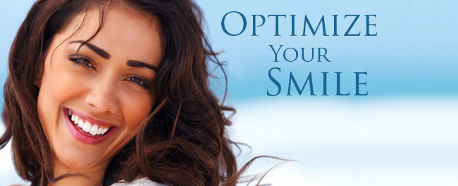 Banner Dental Implants In Lancaster CA